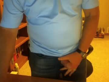 [23-06-21] dcptmrgn1 chaturbate webcam record blowjob video