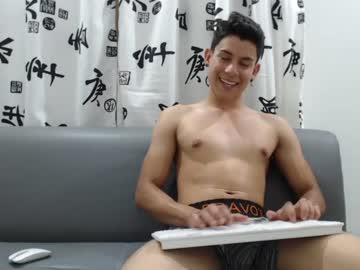 [25-01-21] marcelo_reyes_ chaturbate toying