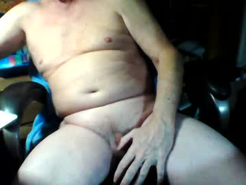 [01-03-21] patrickatease webcam record private sex video from Chaturbate