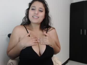 [15-09-20] sophia__26 webcam premium show from Chaturbate.com