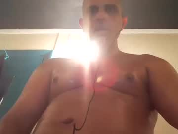 [14-03-20] cdez40 webcam record blowjob show from Chaturbate