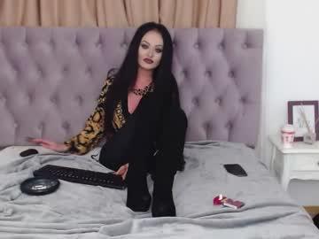 [31-05-20] antonia98x private sex video