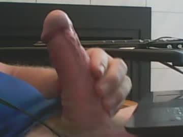 [06-08-21] 0110arto webcam blowjob video from Chaturbate