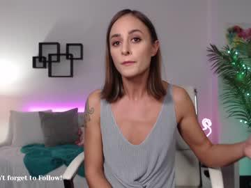 [02-09-21] holihurricane chaturbate webcam record video