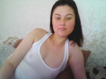 [10-06-20] naughtyangelalexa chaturbate webcam private sex video