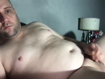 [22-12-20] pullnandpound12 record private sex video
