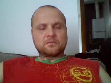 [31-05-20] ferkooo111 chaturbate webcam record public show