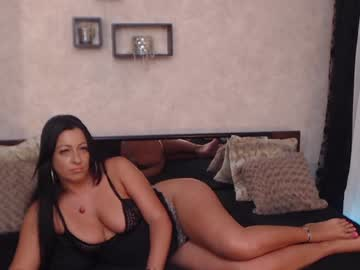 [18-08-21] karllasexyy premium show video from Chaturbate.com