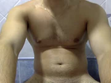[27-07-20] marcos12345654 webcam record private XXX show from Chaturbate.com