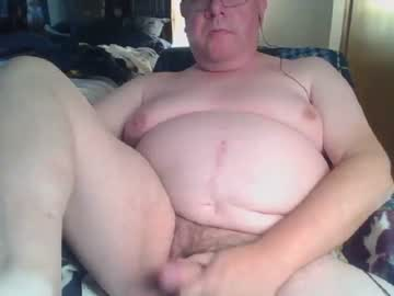 [11-01-20] kev92569 chaturbate webcam private XXX video
