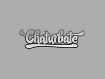 [20-07-21] george_lincon_official chaturbate private show