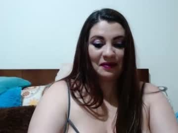 [22-06-21] ginger_hotprincess webcam record private show video from Chaturbate.com
