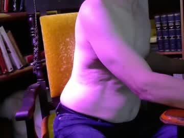 [19-12-20] jackofalltrades77 chaturbate show with cum