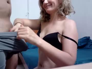 [26-09-20] xavier_julie record private webcam
