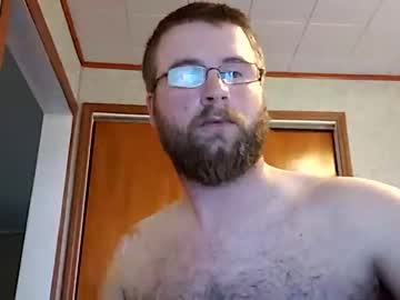 [25-03-21] bigturtlegs26akaa chaturbate video with toys