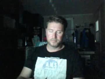 [27-05-20] aladdin6666 webcam record private XXX show