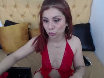 [21-06-21] jesi_moon webcam video with dildo from Chaturbate