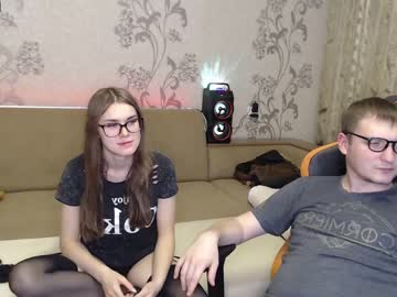 [23-09-20] mia019 webcam public show video