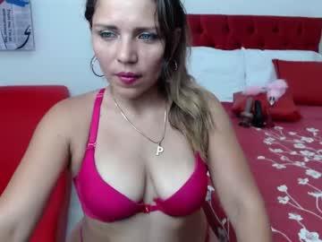 [22-01-21] _sexyredhead_ chaturbate webcam premium show