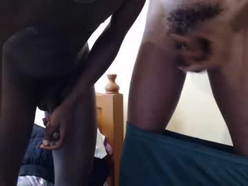 [07-03-21] blacktaste1 webcam private show video