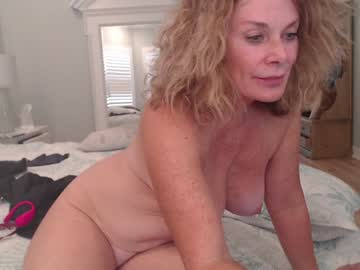 [31-08-21] ladybabs chaturbate webcam record private