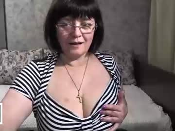 noraworbs chaturbate