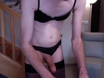 [03-02-20] memup45 record public show video from Chaturbate