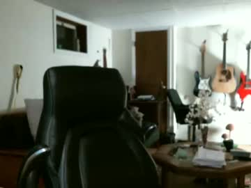 [24-03-21] neurospinster223 private XXX video from Chaturbate