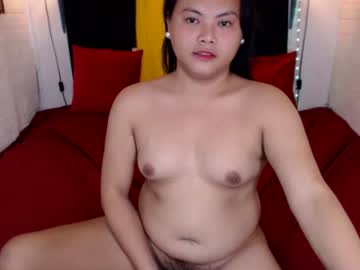 [23-07-21] ladysavourycock show with toys from Chaturbate