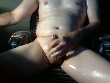 [09-07-20] charming63 private webcam from Chaturbate