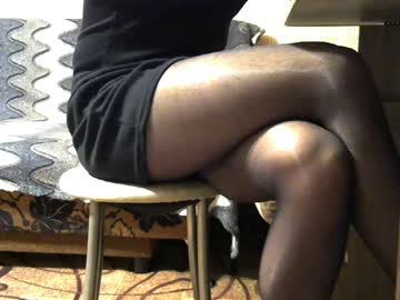 [24-11-20] 1veronika1 webcam video with dildo from Chaturbate