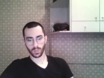 [12-09-21] alex_gigolonl private from Chaturbate.com