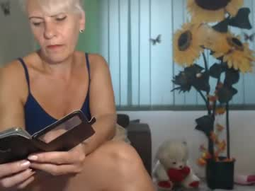 [20-07-21] 00cleopatra record webcam video from Chaturbate.com