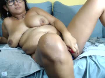 isabelle79x chaturbate