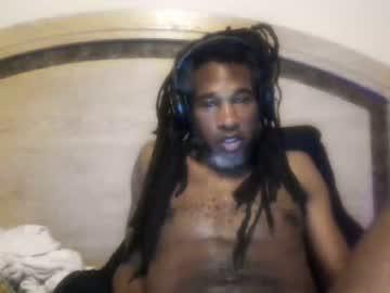 [03-04-20] thagirthlover webcam