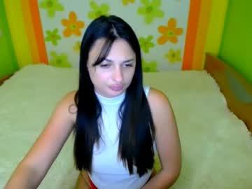 [10-01-21] lunacorta_ chaturbate webcam show with cum