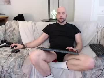 [22-04-21] dr_goodmeat chaturbate webcam private sex video