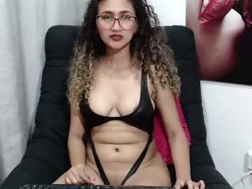 [20-08-21] petite_schoolgirl_x webcam record blowjob video from Chaturbate