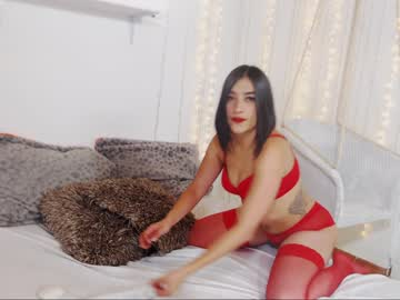 [15-01-20] _santa record video with toys from Chaturbate.com
