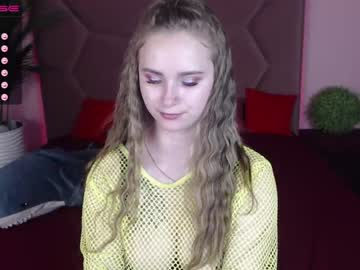 [18-08-21] anna_jordan webcam private XXX video from Chaturbate