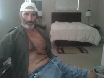 [14-09-20] kobie1975 webcam record public show video from Chaturbate