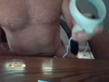 [11-08-21] dallasnkc_33 blowjob video from Chaturbate.com