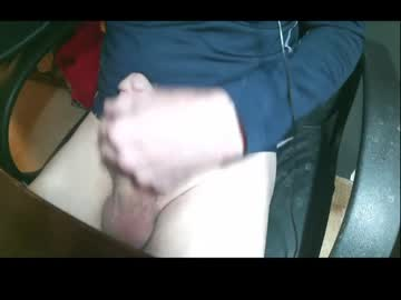 [27-02-21] hello_kit record private XXX video from Chaturbate