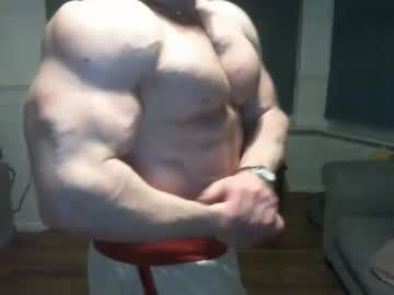 [19-01-20] musclebullxx29 webcam record video from Chaturbate.com