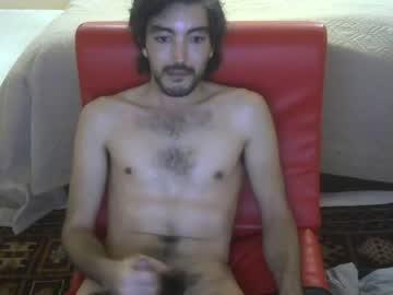 [04-12-20] jrjoshguy webcam record show