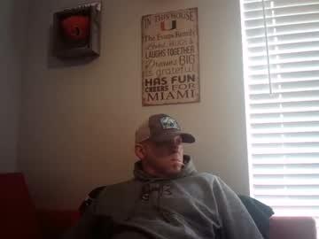 [09-01-21] evilejde1 webcam record premium show