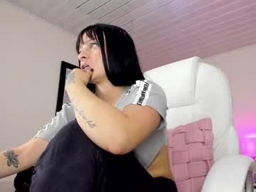 [28-07-21] fernanda_cp chaturbate webcam record private show