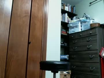 [18-09-21] justaverageguysteve public show video from Chaturbate.com