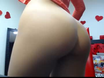 anay_luv chaturbate