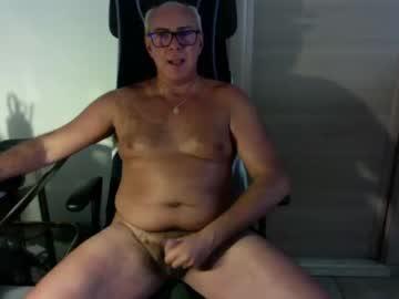 [16-09-21] braccobald cam video from Chaturbate